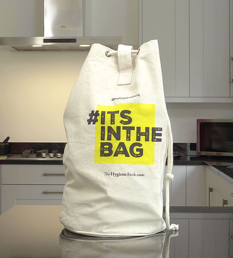 buy-a-bag-the-hygiene-bank