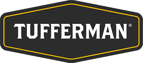 Tufferman Logo (1)
