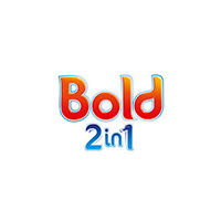 Bold-2in1