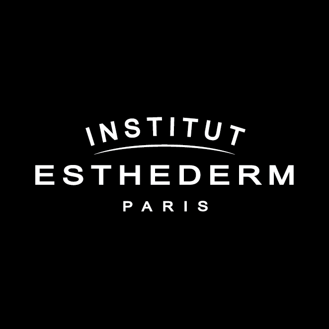 Institut Esthederm Paris Logo (HIGH RES)