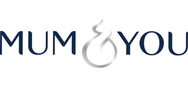 Mum&You Logo
