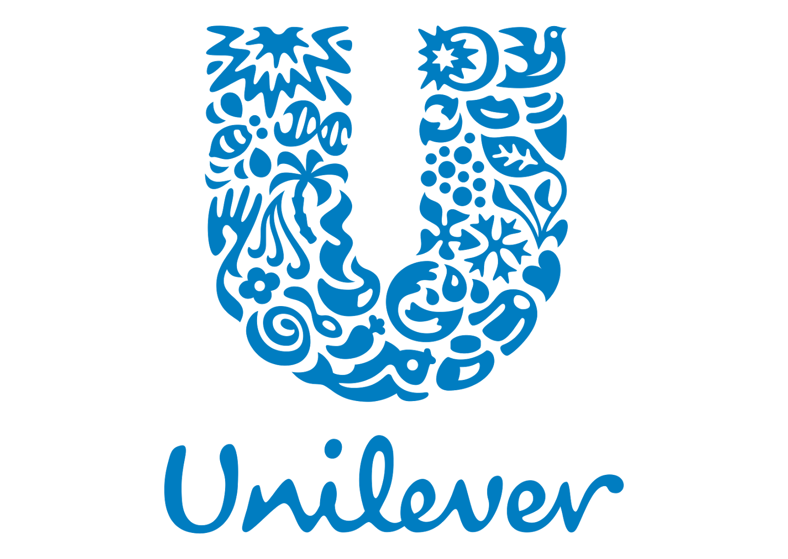 kisspng-unilever-logo-company-variety-vector-5adfcacd016036.7562277915246158850057