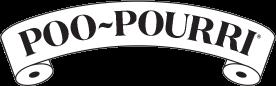 poo-logo_300x300
