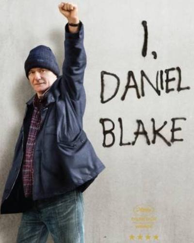 I daniel blake image