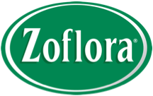 zoflora-logo-green