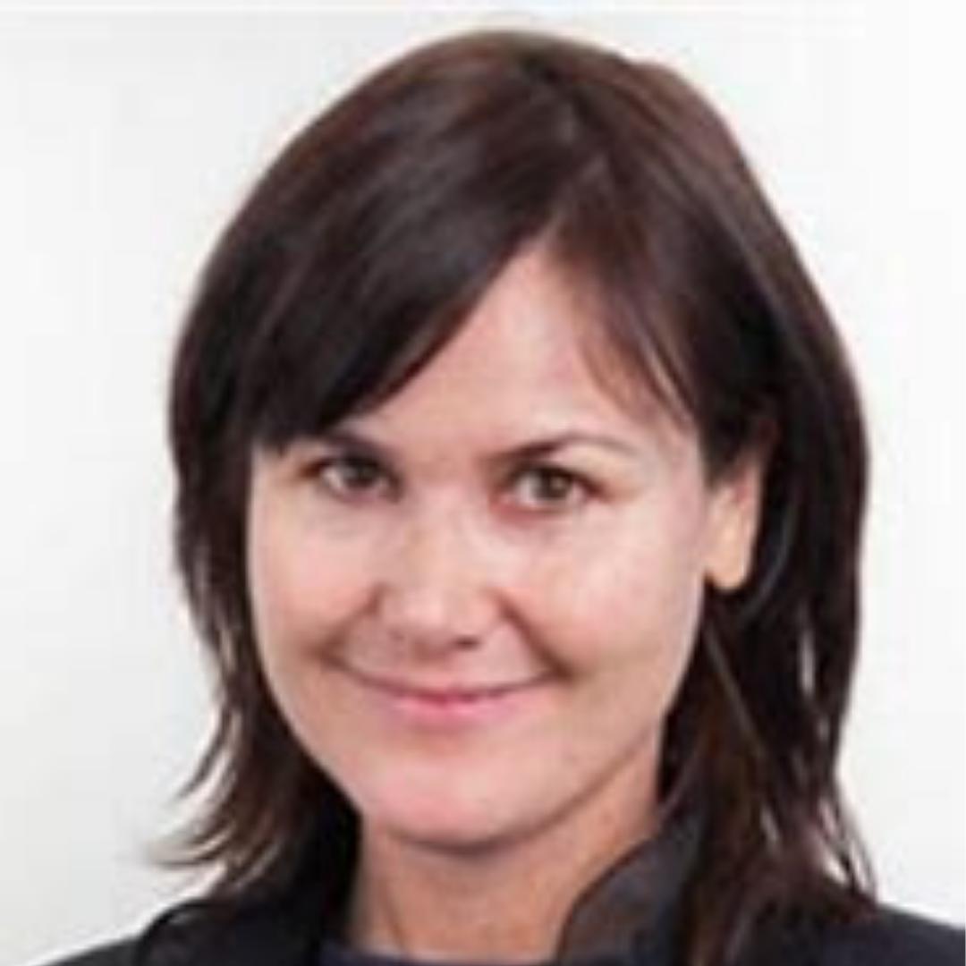 Lisa Crausby