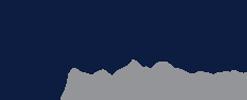 GAMA-Healthcare-Logo-web[2][2][5]