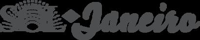 SdJ_Logo_Header_2x_c10a2630-bbf2-41d1-ad3e-9bec63729cc3_410x