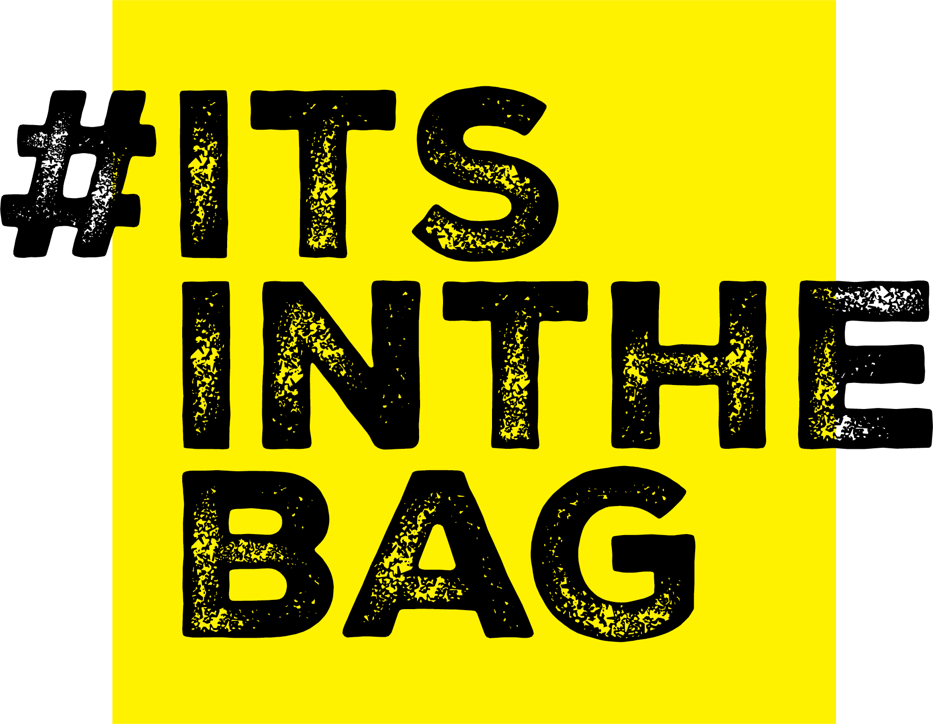 thb_IITB_logo