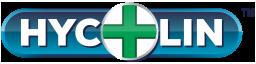 logo hycolin