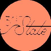 logo_orange - 31st state
