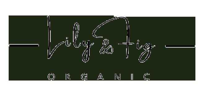 lilyfig-logo-1