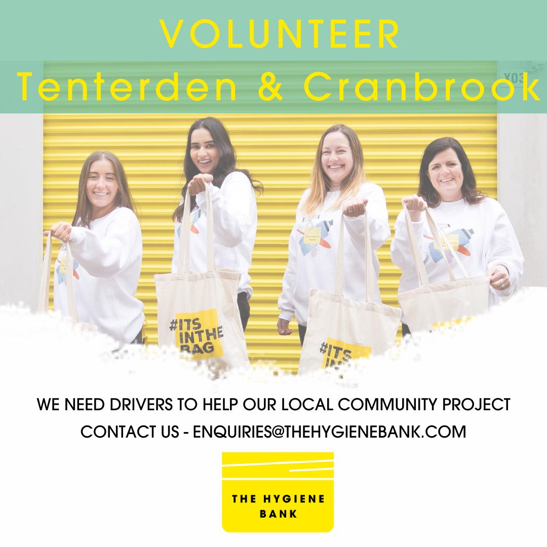 Copy of Volunteer Coleraine (12)